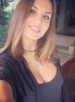 Lara, 28, Ankara