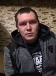 Aleksandr, 29, Abakan
