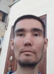 Meylis, 29  , Abadan