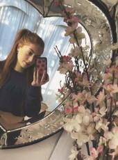Tatyana, 27, Russia, Roslavl