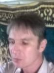 ВАДИМ ИВАНОВСКИЙ, 55 лет, Сердобск