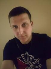 Aleksandr, 27, Russia, Usinsk
