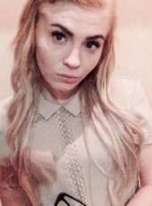Alina, 23, Russia, Rostov-na-Donu