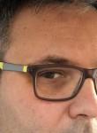 Marco, 45  , Verona