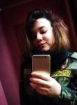 Alyena, 20  , Shchekino