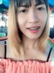 Nicha, 27  , Bang Pakong