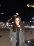 liana, 21  , Yekaterinburg