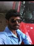 balaraj, 26, Bangalore