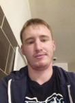 jeremy, 24  , Lannion