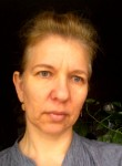 Natasha, 50  , Uman
