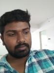 R shashivardha, 27 лет, Hyderabad