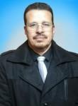 Ameer, 32  , Asyut