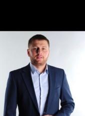 Aleksandr, 41, Russia, Temnikov
