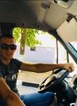 Aleksey, 23, Liski