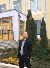 Вадим Лищук, 37, Ukraine, Kiev