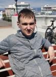 Mikhail, 28  , Cheboksary
