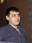 vasiliy, 33  , Leninsk-Kuznetsky