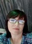 Olya, 38  , Tyumentsevo