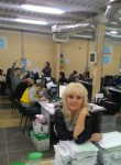 Svetlana, 53  , Pirogovskij