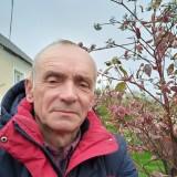 Yuriy, 59  , Krasnaselski
