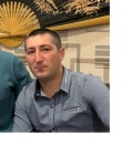 Ivan, 31, Ottawa