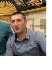 Ivan, 31, Canada, Ottawa