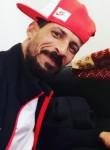 Mostefaoui, 34  , Marseille