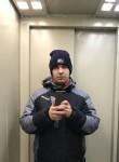 Maksim, 23  , Sukhinichi