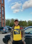 Shamil, 53  , Perm