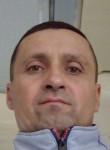 Yuriy, 44  , Lipetsk