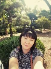 Alena, 33, Republic of Korea, Cheonan