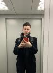 Rustam, 23, Yelabuga