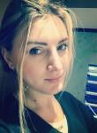 Maijjj, 30  , Dalaman