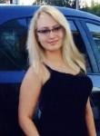 Irina, 46, Chelyabinsk
