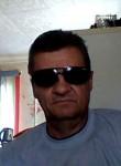 goloschapovd822