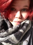 Alina, 18, Lienz