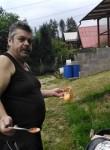 Luda, 55  , Bruntal