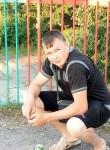 Terentiy, 20  , Kaharlyk