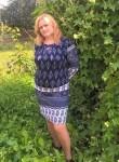 tina, 49  , Braslaw