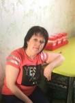 ANNA, 45, Yekaterinburg