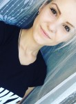Anastasiya, 20  , Ruza