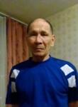 Damir, 56, Kamennogorsk