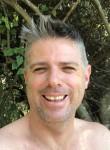 Gary, 40  , Cape Town