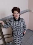 Tais, 51  , Novaya Balakhna