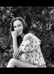 Kristina, 21, Rostov-na-Donu