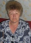 Evgeniya, 66  , Boguchany