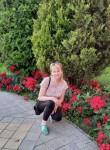 Ksyusha, 35  , Donetsk