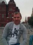 Sergey , 45  , Egorevsk