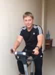 Kirill, 35  , Ivanteyevka (MO)