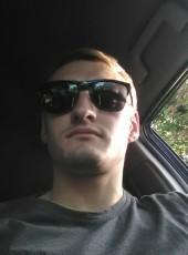 Petr, 30, Ukraine, Kharkiv